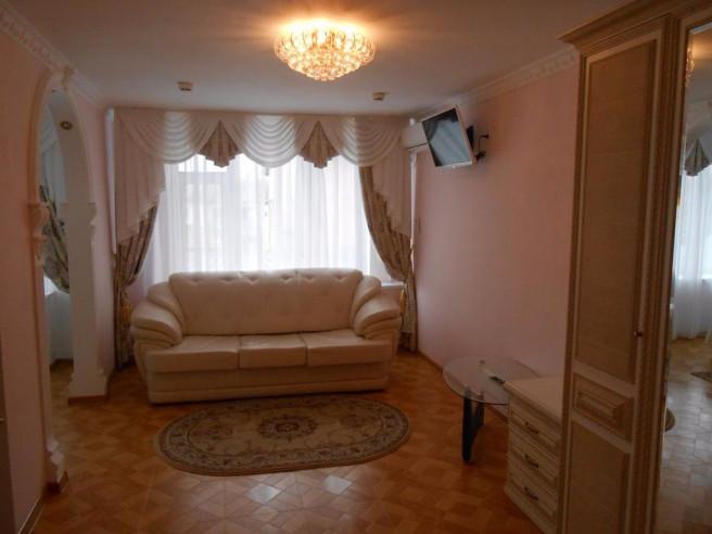 Pogostite.ru - Юбилейная | Георгиевск | Центр #37