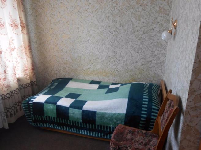 Pogostite.ru - Юбилейная | Георгиевск | Центр #4
