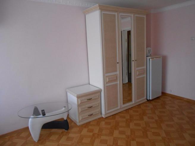 Pogostite.ru - Юбилейная | Георгиевск | Центр #40
