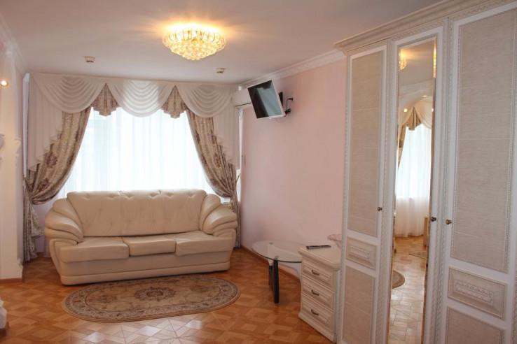 Pogostite.ru - Юбилейная | Георгиевск | Центр #39