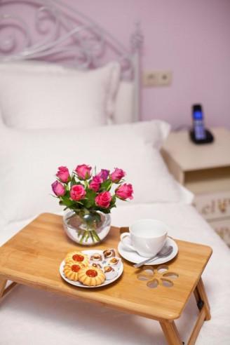 Pogostite.ru - Отель на Павелецкой | м. Павелецкая, Новокузнецкая | С завтраком #25