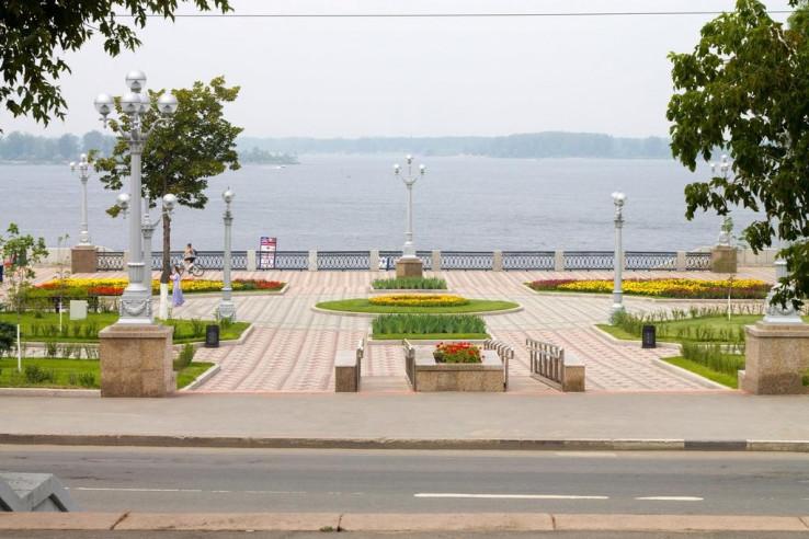 Pogostite.ru - Бутик-отель Лофт #2