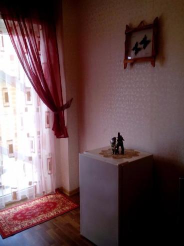 Pogostite.ru - ЗВЁЗДНАЯ | Новомихайловский | Парковка #19