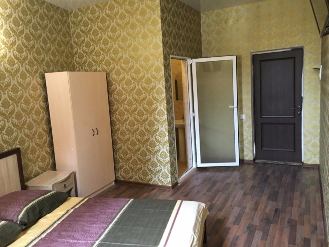 Pogostite.ru - НА ПИОНЕРСКОМ 4В | Новомихайловский | Общая кухня #14