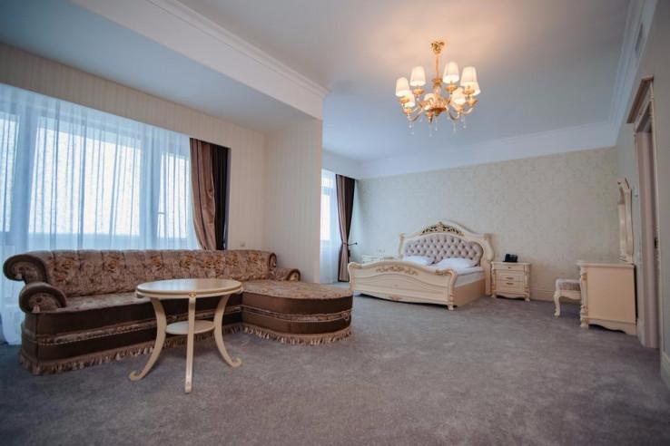 Pogostite.ru - Koktem Grand | Коктем Гранд | Талдыкорган | Бассейн #15