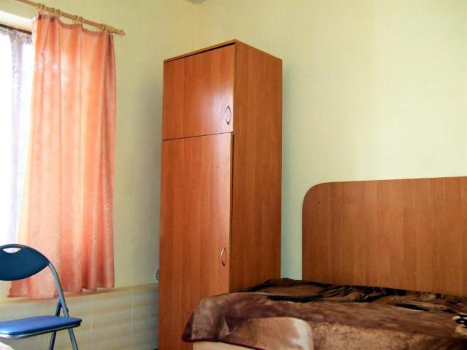 Pogostite.ru - Окуневка Инн - Okunevka Inn (1 линия, Включен завтрак и ужин) #23