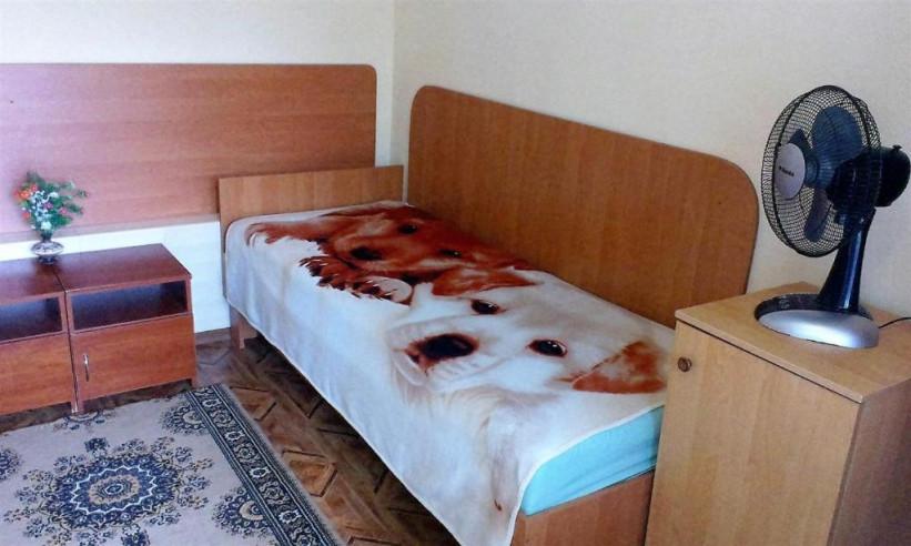 Pogostite.ru - Окуневка Инн - Okunevka Inn (1 линия, Включен завтрак и ужин) #21