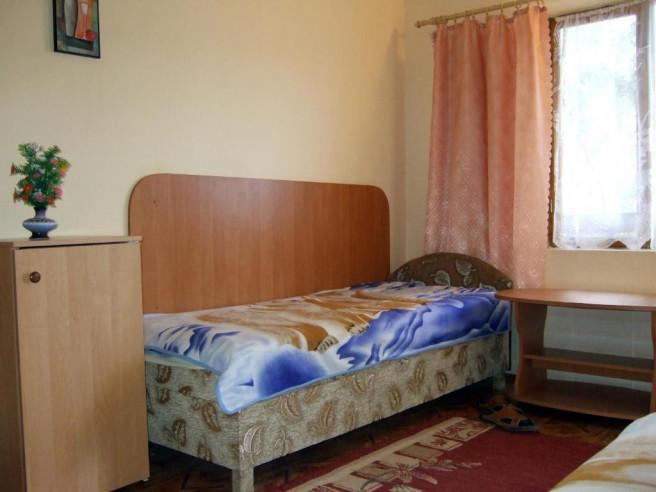 Pogostite.ru - Окуневка Инн - Okunevka Inn (1 линия, Включен завтрак и ужин) #14