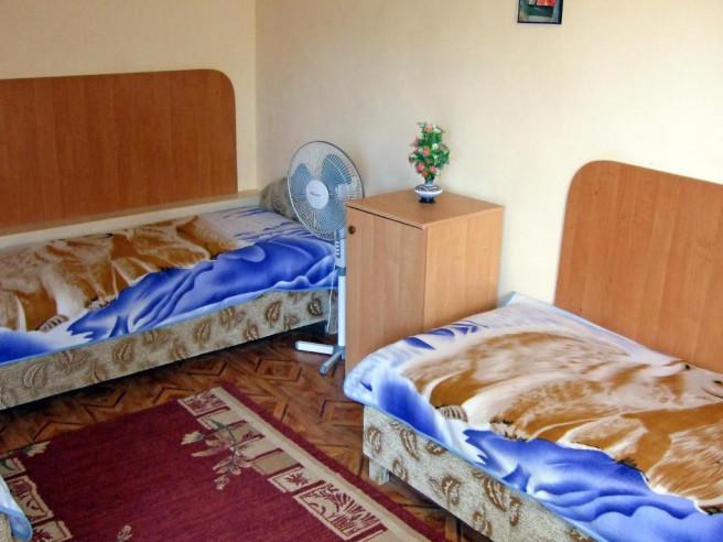 Pogostite.ru - Окуневка Инн - Okunevka Inn (1 линия, Включен завтрак и ужин) #13
