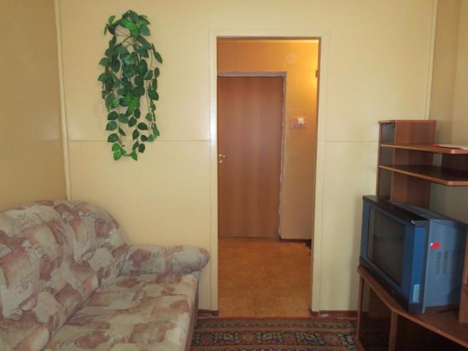 Pogostite.ru - Карелия | Суоярви | Парк | Парковка #14