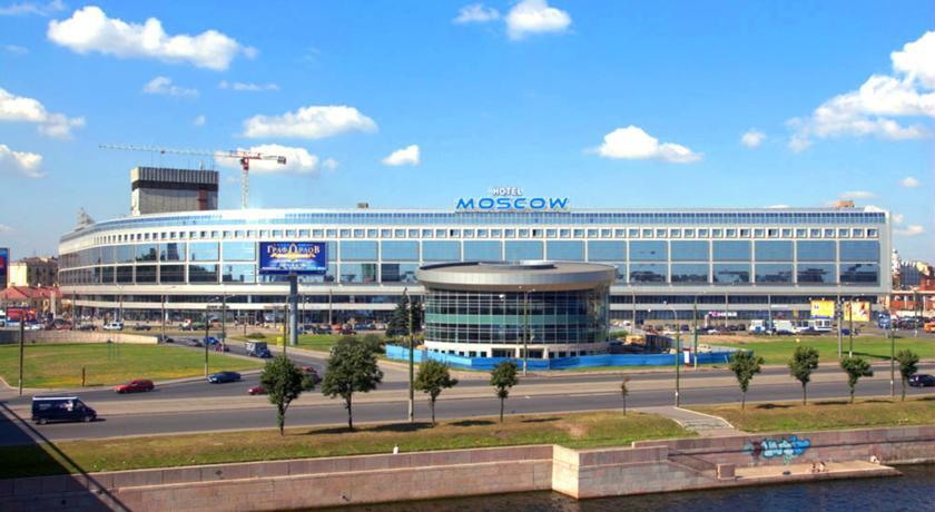 Pogostite.ru - МОСКВА | м. Площадь Александра Невского #40