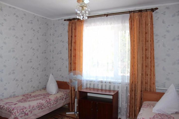 Pogostite.ru - Гостеприимный Двор на Набережной | Марьино | пляж | Парковка #14