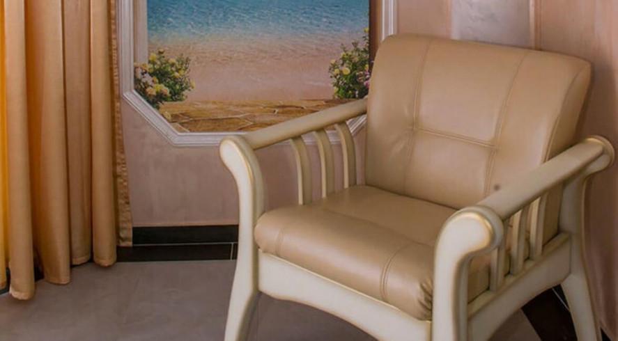 Pogostite.ru - Hotel Grand Noy - Отель Гранд Ной #16