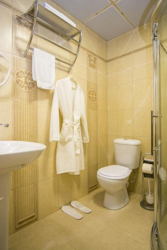 Pogostite.ru - Hotel Grand Noy - Отель Гранд Ной #40