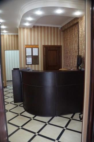 Pogostite.ru - София Мини-отель | м. Братиславская, Люблино | С завтраком #4