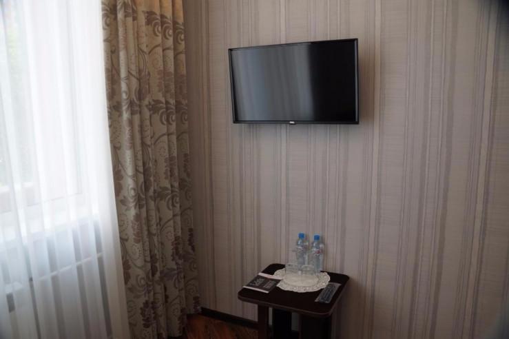 Pogostite.ru - София Мини-отель | м. Братиславская, Люблино | С завтраком #8