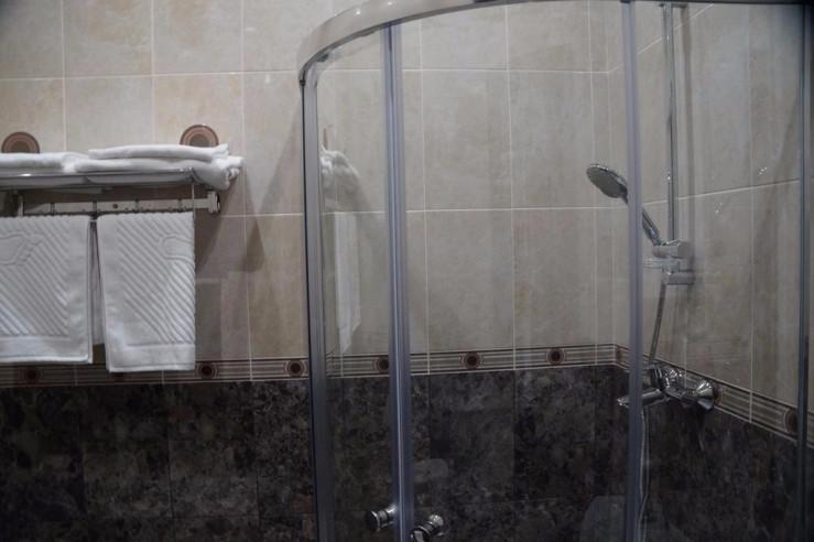 Pogostite.ru - София Мини-отель | м. Братиславская, Люблино | С завтраком #9