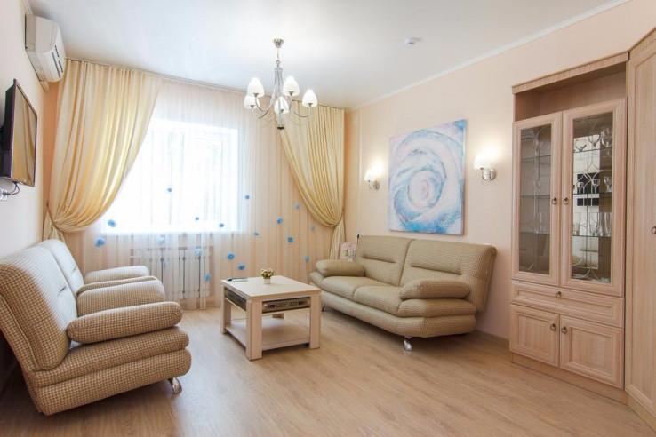 Pogostite.ru - Парк Отель Алмаз | Рубцовск | оз. Ракиты | парковка #10