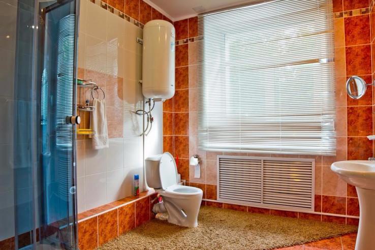 Pogostite.ru - Парк Отель Алмаз | Рубцовск | оз. Ракиты | парковка #13