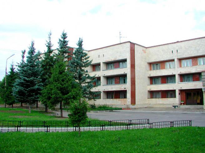 Pogostite.ru - Нестеровъ #1