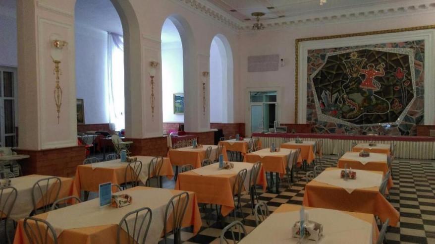 Pogostite.ru - УТЁС Гостиничный комплекс | Чебаркуль | оз. Б. Кисегач | С завтраком #36