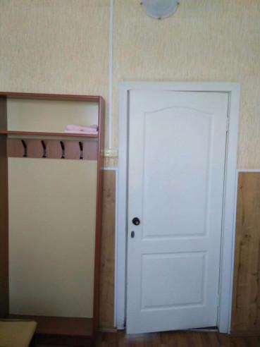 Pogostite.ru - РУСЬ М-5 Мотель | Чебаркуль #10