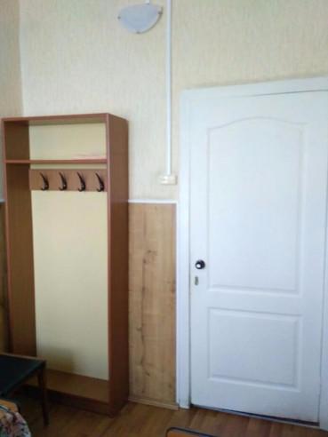 Pogostite.ru - РУСЬ М-5 Мотель | Чебаркуль #6