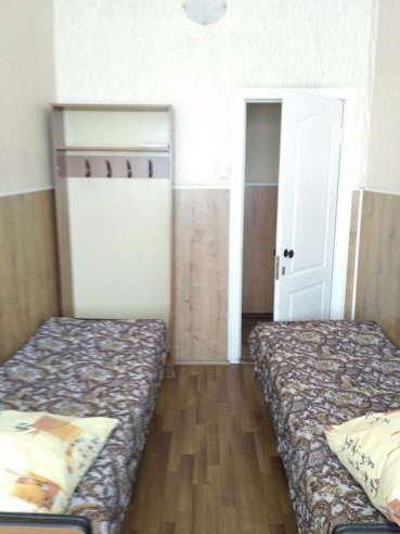 Pogostite.ru - РУСЬ М-5 Мотель | Чебаркуль #25