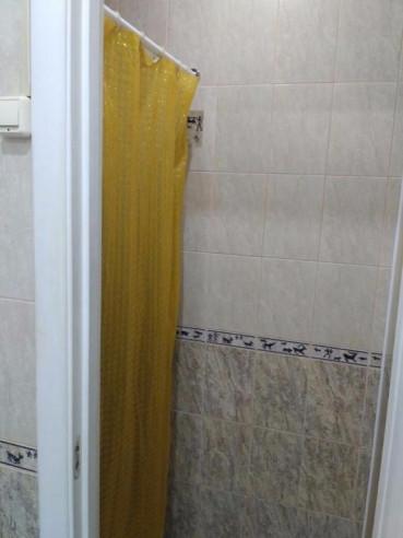 Pogostite.ru - РУСЬ М-5 Мотель | Чебаркуль #31