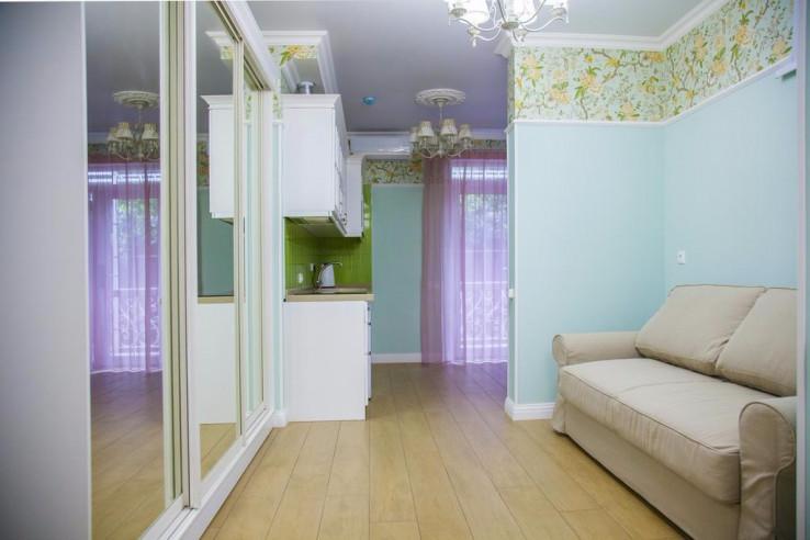 Pogostite.ru - Хоста Garden | Хоста | Самшитовая роща | Wi-Fi #10