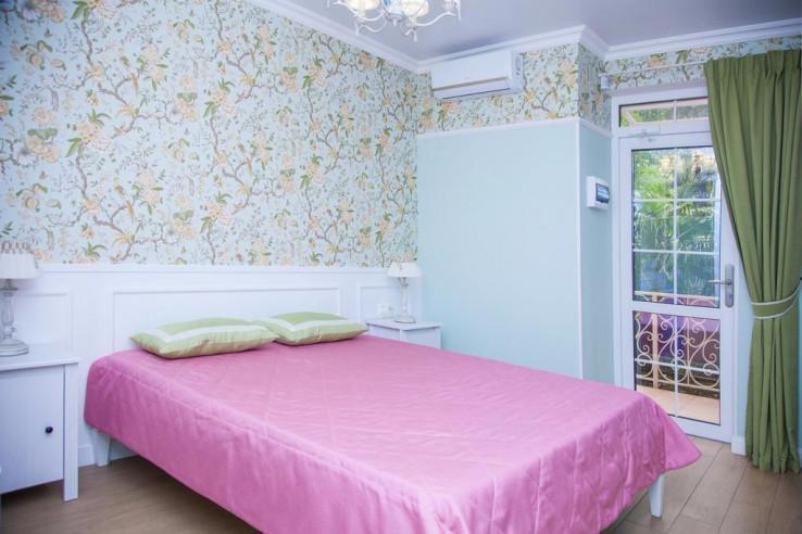 Pogostite.ru - Хоста Garden | Хоста | Самшитовая роща | Wi-Fi #20