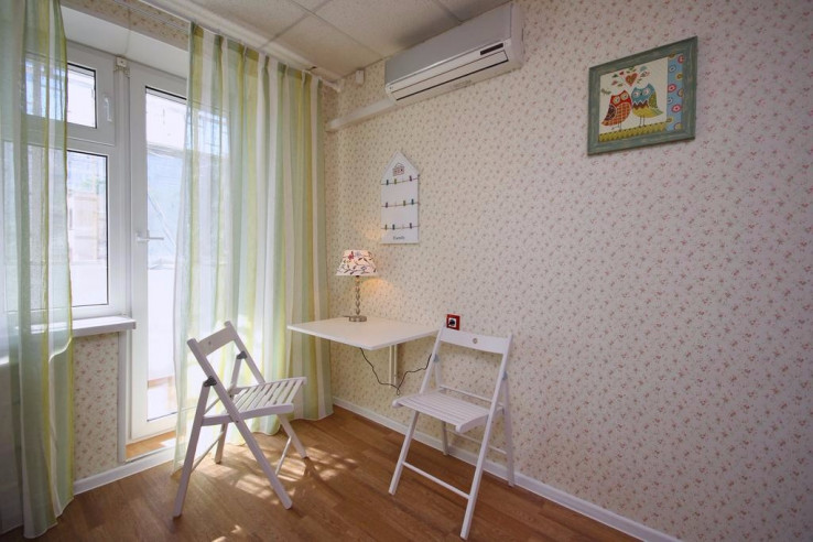 Pogostite.ru - FullHouse | ФулХаус | Горнолыжный курорт Олимпия | Белгород | Wi-Fi #22