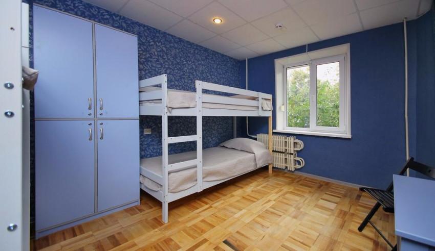 Pogostite.ru - FullHouse | ФулХаус | Горнолыжный курорт Олимпия | Белгород | Wi-Fi #26