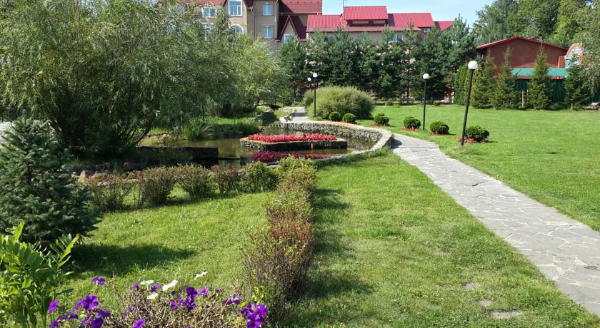 Pogostite.ru - НОРД СТАР | Ленинградское шоссе | Химки | бесплатная парковка #7