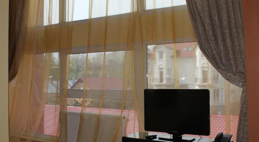 Pogostite.ru - НОРД СТАР | Химки | КРОКУС ЭКСПО | разрешено с кошками | рядом мед центр Минобороны России #36