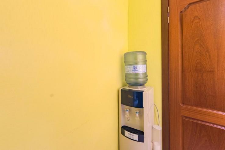 Pogostite.ru - AntHill 2 | м. Выхино | Общая кухня #6