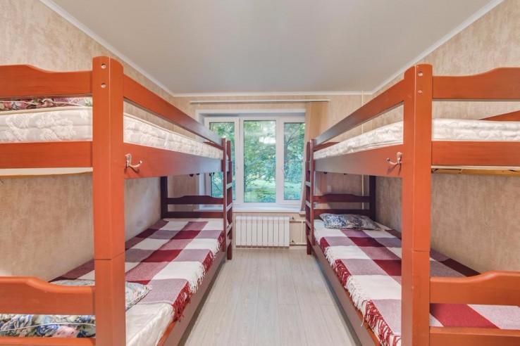 Pogostite.ru - AntHill 2 | м. Выхино | Общая кухня #8
