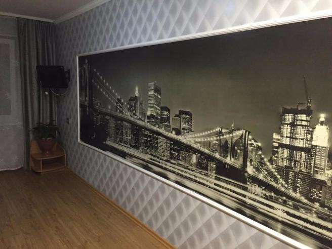Pogostite.ru - Диомид (в центре города) #7