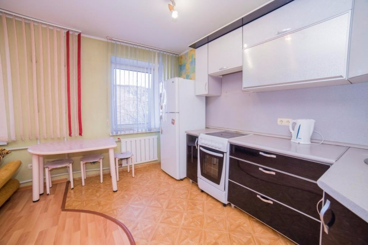 Pogostite.ru - VL Stay  - Pervaya Rechka | Владивосток | Парковка #7