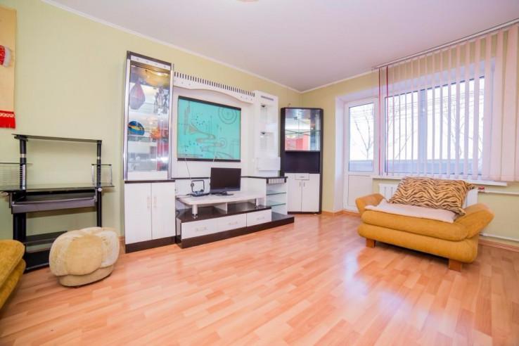 Pogostite.ru - VL Stay  - Pervaya Rechka | Владивосток | Парковка #8