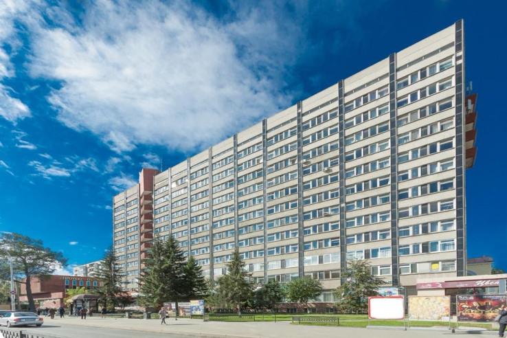 Pogostite.ru - Протекс Отель #1