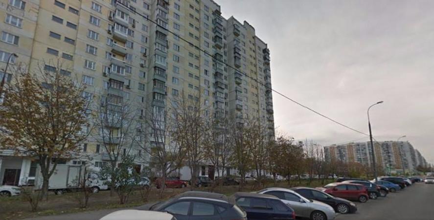 Pogostite.ru -  на Пятницком шоссе в классическом стиле - Classic  in Mitino | Москва | м. Митино | Wi-Fi #1