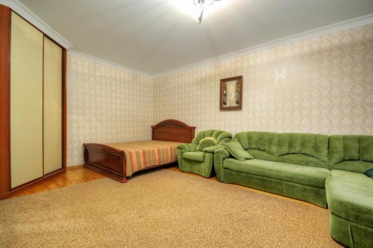 Pogostite.ru - Апартаменты на Пятницком шоссе в классическом стиле - Classic Apartments in Mitino | Москва | м. Митино | Wi-Fi #4