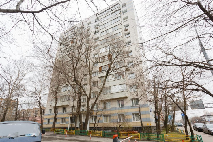 Pogostite.ru - Апартаменты Брусника Выставочная | м. Деволой Центр | Wi-Fi #1
