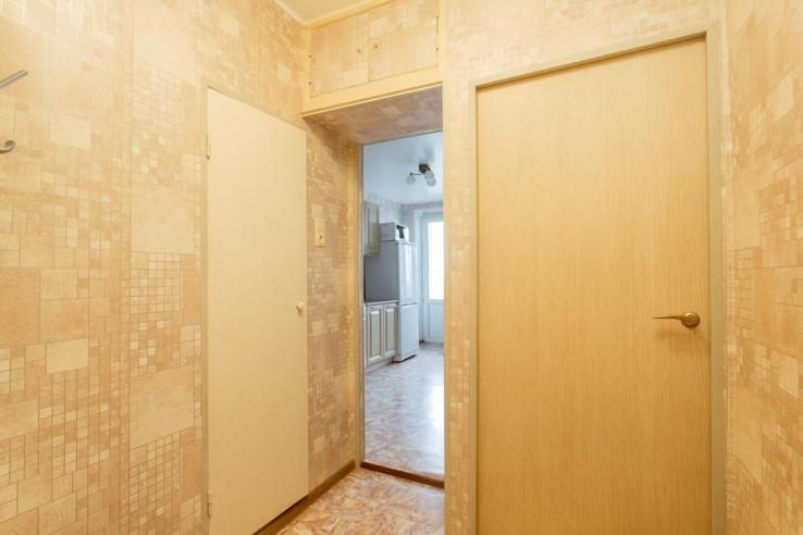 Pogostite.ru - Апартаменты Брусника Выставочная | м. Деволой Центр | Wi-Fi #6