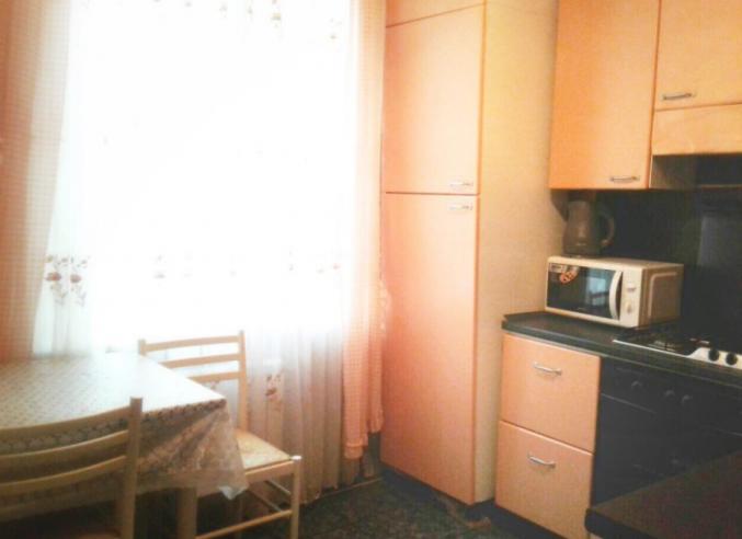 Pogostite.ru -  у метро Беговая | Москва | м. Береговая | Wi-Fi #5