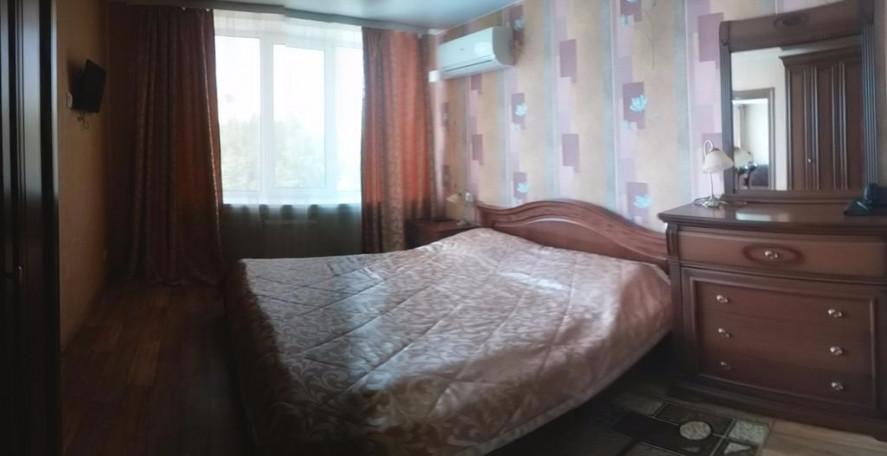 Pogostite.ru - Золотая долина   Новосибирск   Академгородок #28