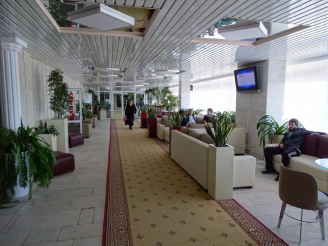 Pogostite.ru - РОДНИК САНАТОРИЙ | Пятигорск | Полный пансион | Лечение включено #6