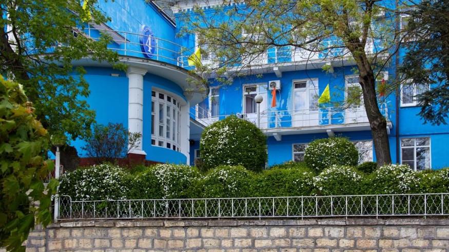 Pogostite.ru - РОДНИК САНАТОРИЙ | Пятигорск | Полный пансион | Лечение включено #30