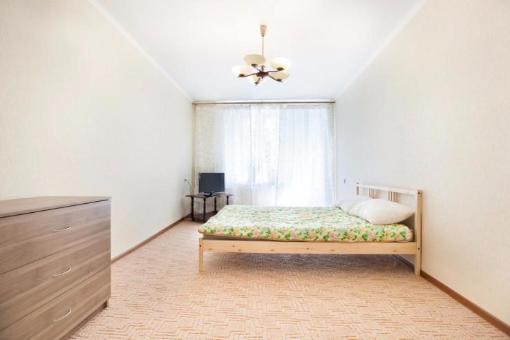 Pogostite.ru - Апартаменты Брусника Щукинская | Москва | м. Щукинская | Wi-Fi #5